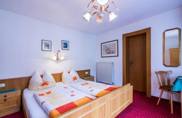 фото отеля Haus Veitl изображение №13
