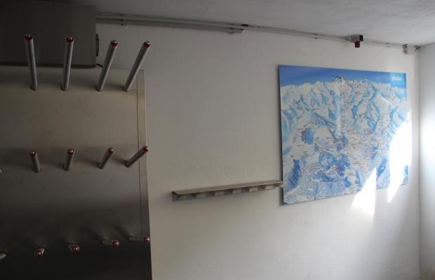 фото отеля Haus Wally изображение №17