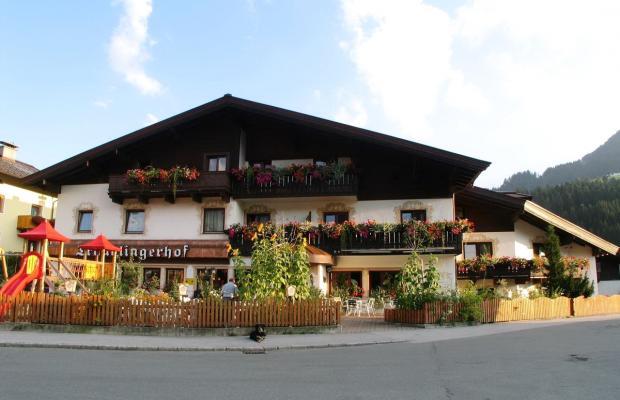 фотографии Traublingerhof изображение №24