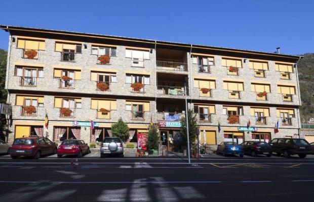фотографии отеля Antic Cal Daina изображение №27