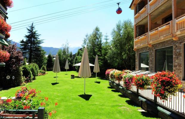 фото отеля Rutllan изображение №21