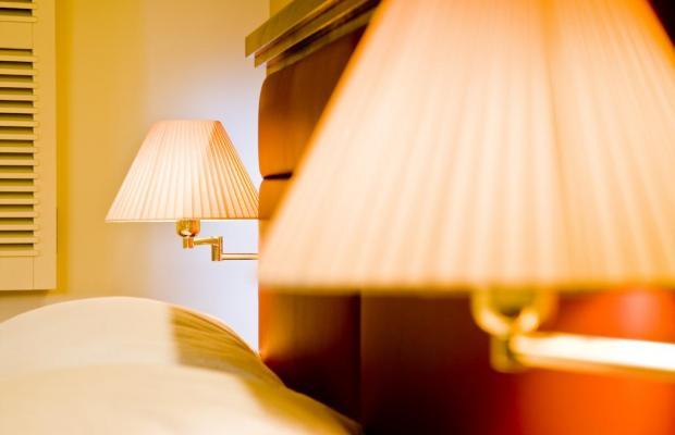 фото отеля Vila Vita Pannonia изображение №29