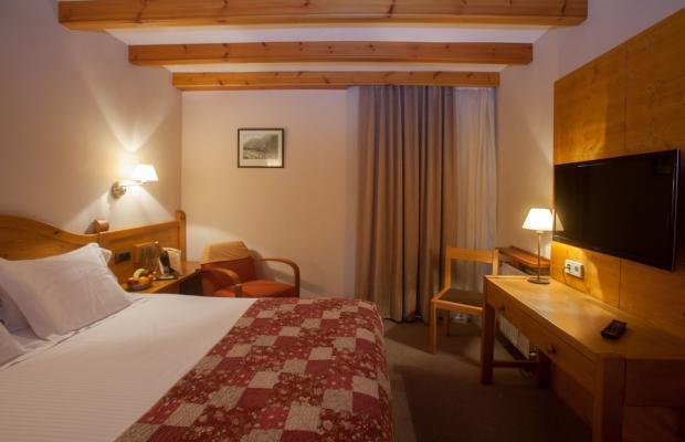 фото отеля Bonavida изображение №25