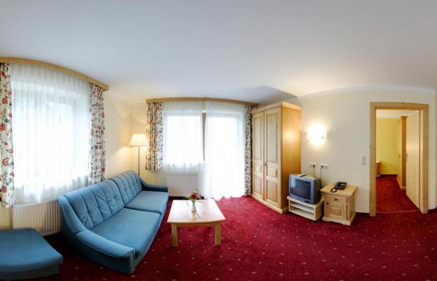 фото отеля Stubaier Hof изображение №57