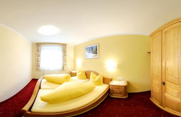 фотографии отеля Stubaier Hof изображение №51