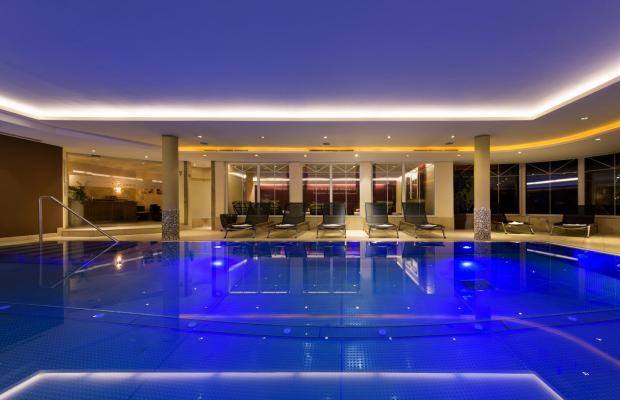 фото отеля Stubaier Hof изображение №13