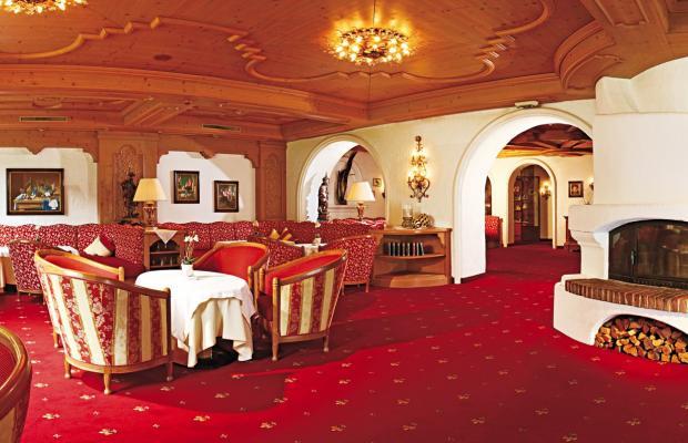 фото отеля Milderer Hof изображение №57