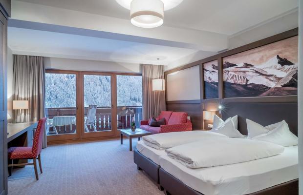 фото отеля Milderer Hof изображение №41