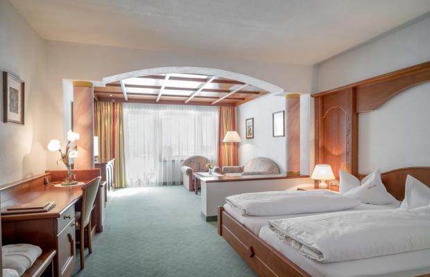фото отеля Milderer Hof изображение №37