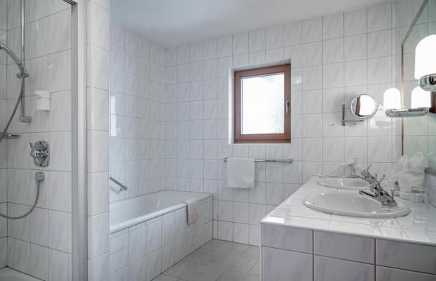 фото Milderer Hof изображение №30