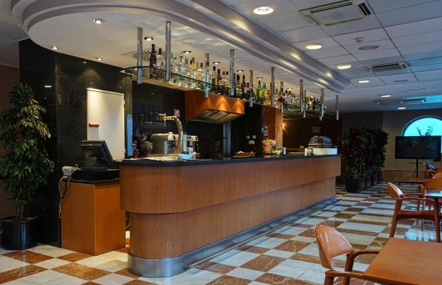 фотографии отеля Zenit Diplomatic изображение №47