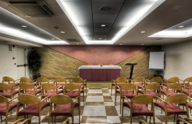 фото отеля Zenit Diplomatic изображение №13