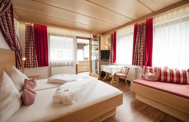 фотографии отеля Angelika изображение №35