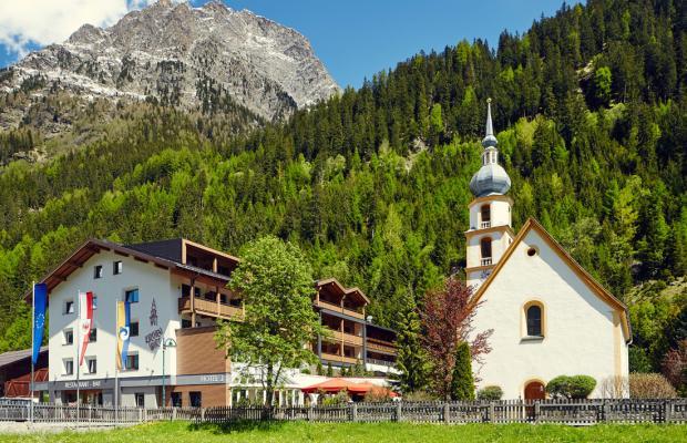 фото Kirchenwirt изображение №10