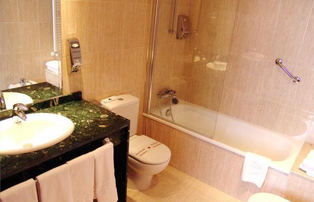 фото отеля Alaska Aparthotel изображение №13