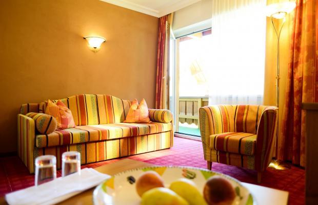 фото отеля Theodul изображение №49