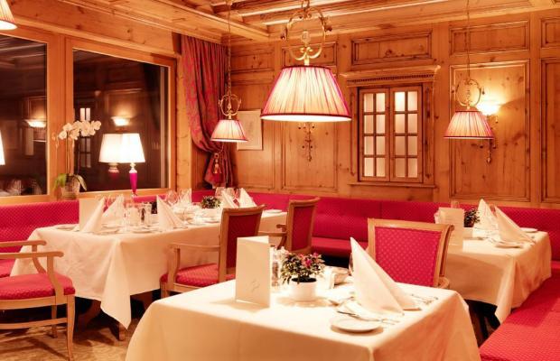 фото отеля Zurserhof изображение №69