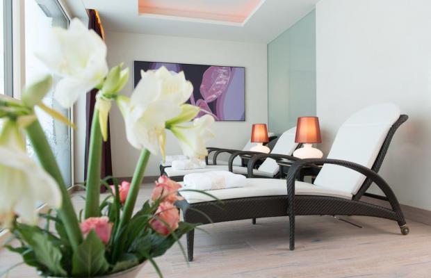 фотографии отеля Zurserhof изображение №55
