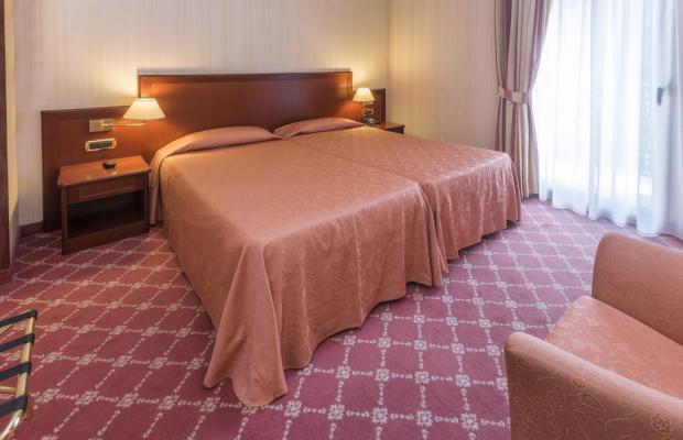 фото отеля Carlemany изображение №13