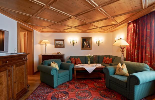 фото отеля Zurserhof изображение №17