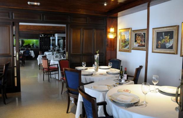 фотографии Casa Canut Hotel Gastronomic изображение №52