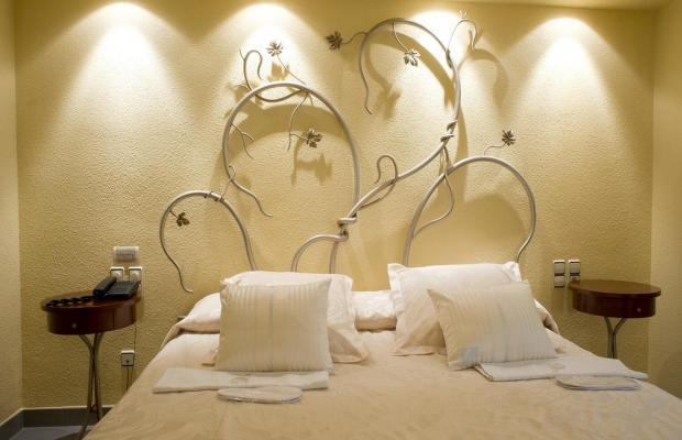 фотографии Casa Canut Hotel Gastronomic изображение №24