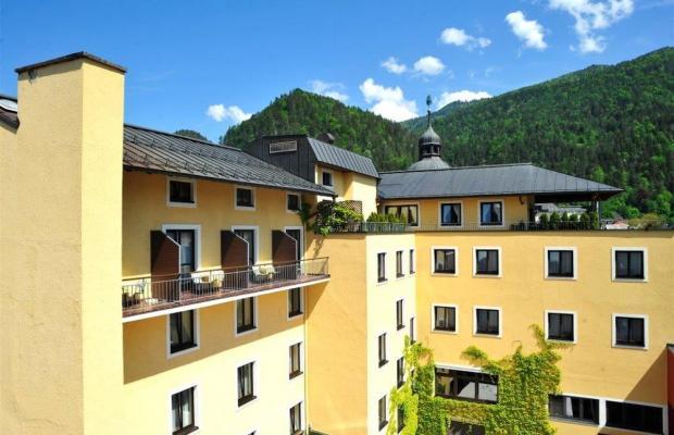 фото отеля Andreas Hofer изображение №49