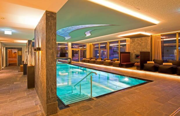 фото отеля Truyenhof изображение №33
