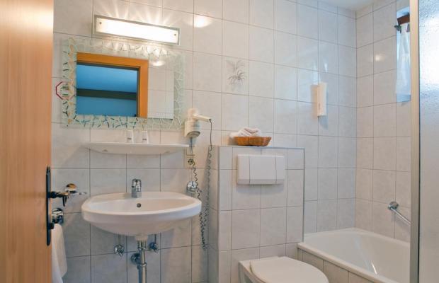 фотографии отеля Truyenhof изображение №27
