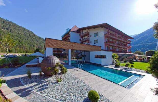 фото отеля Truyenhof изображение №9