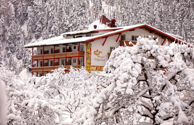фото отеля Truyenhof изображение №1