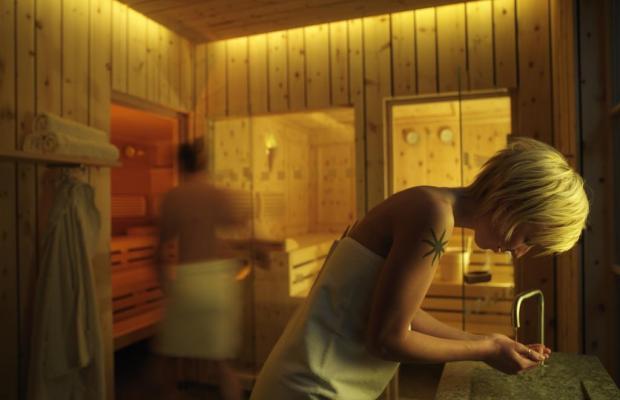 фото отеля Aurora изображение №25