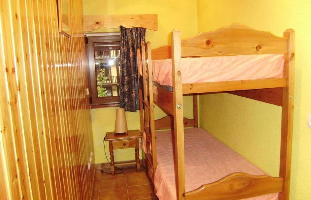 фото Paradis Blanc Apartments изображение №22