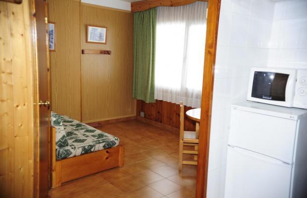 фотографии Apartamentos Pie de Pistas 3000 изображение №8