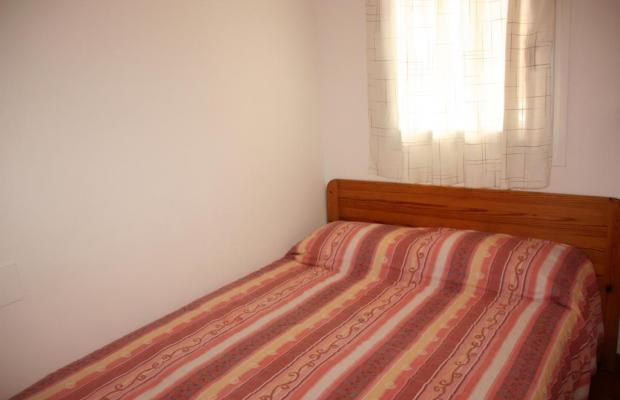 фотографии Apartamentos Pie de Pistas 3000 изображение №4
