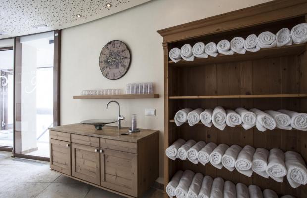 фото отеля Art & Relax Hotel Bergwelt изображение №17