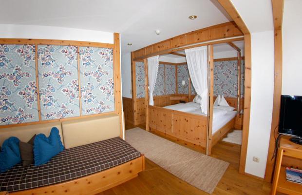 фото Art & Relax Hotel Bergwelt изображение №6