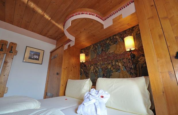 фото Mira Schlosshotel Rosenegg изображение №2