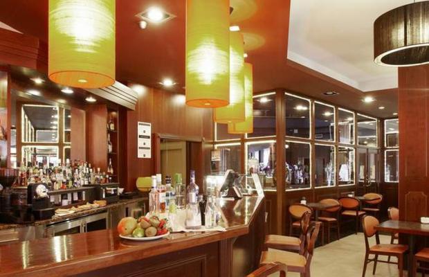 фото отеля Plaza изображение №33