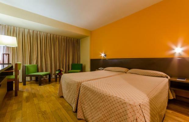 фотографии Hotel Sant Eloi изображение №4