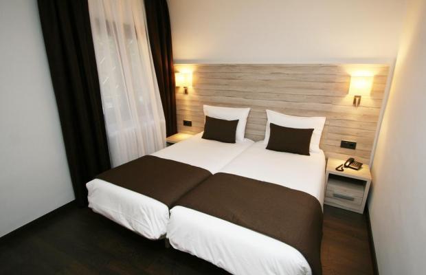фотографии отеля Pyrenees изображение №31
