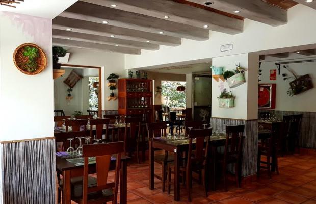 фотографии отеля Aston Hotel (ex. Hotel Tivoli Andorra; Somriu Tivoli) изображение №11