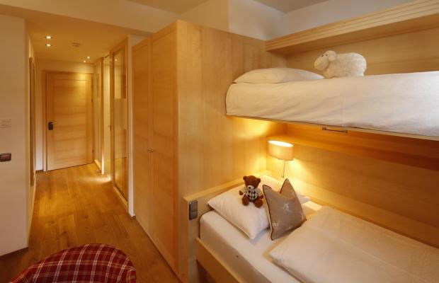 фото отеля Arlberghaus изображение №5