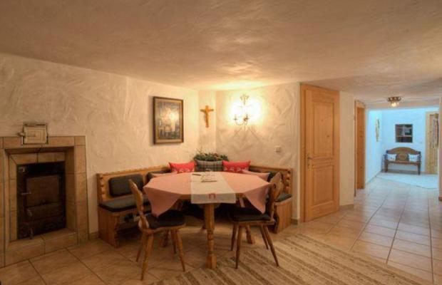 фотографии отеля Haus Schroefler изображение №23