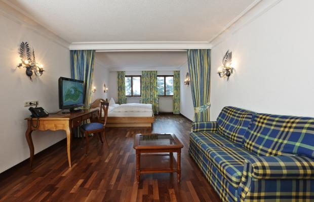 фотографии отеля Hinterwies изображение №35