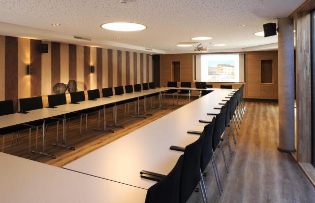 фото отеля Auriga изображение №37
