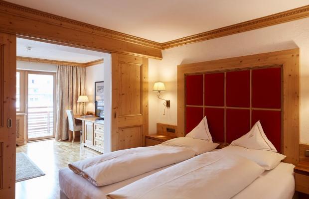 фотографии отеля Auriga изображение №23