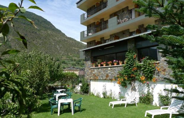 фотографии отеля Evenia Coray изображение №15