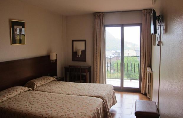 фотографии отеля Evenia Coray изображение №11