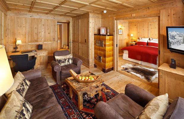 фото отеля Marietta изображение №33